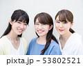 美容イメージ 53802521