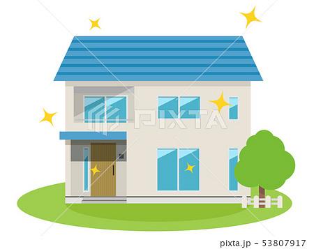 住宅 53807917