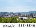 福山の街並み 53843549