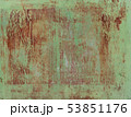 old painted metal wall texture 53851176