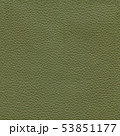 seamless leather texture 53851177