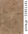 brown stucco texture 53851181