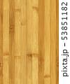 seamless bamboo texture 53851182