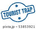 tourist trap 53853921