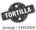 tortilla 53853926