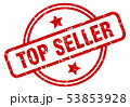top seller 53853928