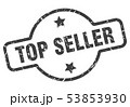 top seller sign 53853930