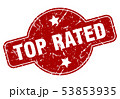 top rated 53853935