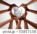 Protect New Life 53857138