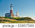 Montauk Lighthouse 53857560