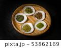 日本のお茶 green tea made in Japan 53862169
