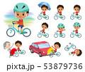perm hair boy_city cycle 53879736