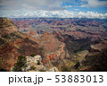 グランドキャニオン アメリカ グランド・キャニオン国立公園 53883013