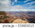 グランドキャニオン アメリカ グランド・キャニオン国立公園 53883015