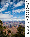 グランドキャニオン アメリカ グランド・キャニオン国立公園 53883017
