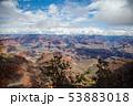 グランドキャニオン アメリカ グランド・キャニオン国立公園 53883018