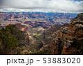グランドキャニオン アメリカ グランド・キャニオン国立公園 53883020
