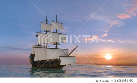 船 53884240
