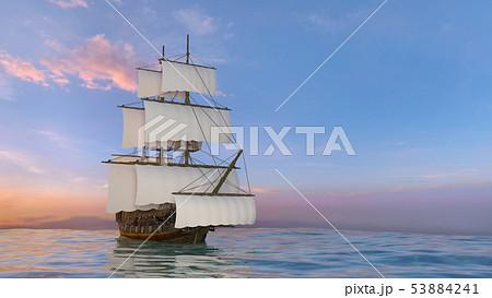 船 53884241
