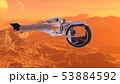 ヘリコプター 53884592