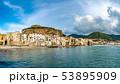 海 沿岸 住宅の写真 53895909