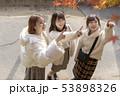 観光 お出かけ 女子旅 イメージ 53898326