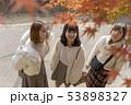観光 お出かけ 女子旅 イメージ 53898327