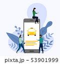 53901999