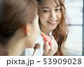 女性 ビジネス 職場   53909028