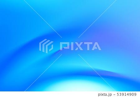 抽象的背景素材 53914909