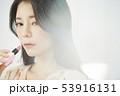 女性 ビューティー 53916131
