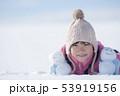 子供 女の子 女子の写真 53919156