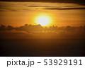小笠原諸島 母島 新 夕日ヶ丘 53929191