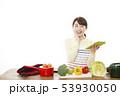 主婦 料理 53930050