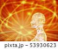 AIのディープラーニング 53930623