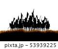 戦国時代イメージ 53939225