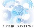 波紋の背景 夏 青 53944701