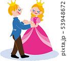 舞踏会 53948672