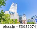 大阪 梅田芸術劇場  53982074