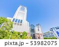 大阪 梅田芸術劇場  53982075
