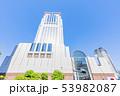 大阪 梅田芸術劇場  53982087