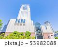 大阪 梅田芸術劇場  53982088