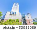 大阪 梅田芸術劇場  53982089