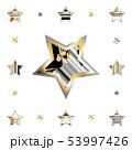 Vector Illustration 53997426