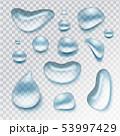 Vector Illustration 53997429