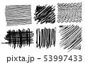Vector Illustration 53997433