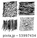 Vector Illustration 53997434