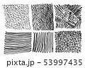 Vector Illustration 53997435