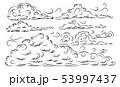 Vector Illustration 53997437