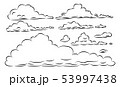 Vector Illustration 53997438